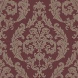 Palazzo Wallpaper G67611 By Galerie